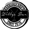 Willys Bar Offenbach